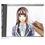 新宝島(初回限定 豪華特殊パッケージ仕様)(DVD付) / サカナクション (CD)