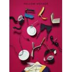 "【Blu-ray】【9%OFF】Live Tour""YELLOW VOYAGE""(初回限定盤)(Blu-ray Disc)/星野源 ホシノ ゲン"