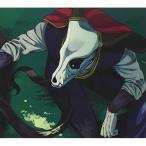 TVアニメ「魔法使いの嫁」オリジナルサウンドトラック2 /  (CD)