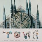 TOWA(通常盤) / ゆず (CD)