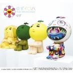 ゆずイロハ 1997-2017 / ゆず (CD)