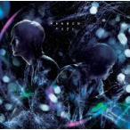 REASON / ゆず (CD)