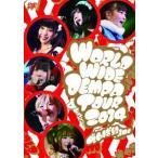 WORLD WIDE DEMPA TOUR 2014 / でんぱ組.inc (DVD)