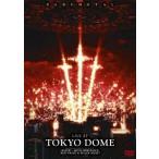 【DVD】【9%OFF】LIVE AT TOKYO DOME/BABYMETAL ベビーメタル