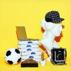 7th / A.F.R.O (CD)