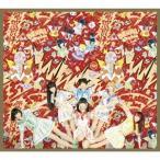 【予約】【CD】WWDBEST 〜電波良好!〜(初回限定盤)(DVD付)/でんぱ組.inc デンパグミ・インク