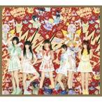 WWDBEST 〜電波良好!〜(通常盤) / でんぱ組.inc (CD)