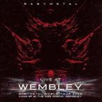 「LIVE AT WEMBLEY」 BABYMETAL WORLD TOUR 2016 kicks off at THE... (CD)
