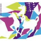 センチメンタルピリオド / UNISON SQUARE GARDEN (CD)