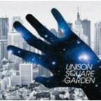 オリオンをなぞる / UNISON SQUARE GARDEN (CD)