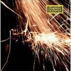 流星のスコール / UNISON SQUARE GARDEN (CD)