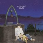 bravo!bravo!bravo!/Sweet Darwin(うどん盤) / GOODWARP (CD)