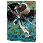 ノブナガン Blu-ray BOX-下巻-(Blu-ray Disc) /  (Blu-ray)