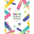BanG Dream! 6th☆LIVE(Blu-ray Disc) / RAISE A SUILEN/ハロー、ハッピー.. (Blu-ray)