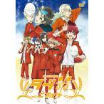 ラブ米 二期作 / ラブ米 (DVD)