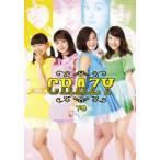 CRAZY 下巻 / 筧美和子 (DVD)