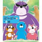 ぼのぼの(6)(Blu-ray Disc) / ぼのぼの (Blu-ray)
