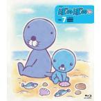 ぼのぼの 7(Blu-ray Disc) / ぼのぼの (Blu-ray)