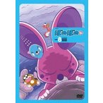 ぼのぼの vol.8 / ぼのぼの (DVD) (発売後取り寄せ)