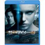 【Blu-ray】【40%OFF】ザ・マシーン(Blu-ray Disc)/ケイティ・ロッツ ケイテイ・ロツツ