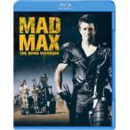 【Blu-ray】【40%OFF】マッドマックス2(スペシャル・パッケージ)(Blu-ray Disc)/メル・ギブソン メル・ギブソン