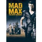 【DVD】【34%OFF】マッドマックス2(スペシャル・パッケージ)/メル・ギブソン メル・ギブソン