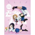 モブサイコ100 vol.003(初回仕様版)(Blu-ray Disc)/モブサイコ100 モブサイコ100(Blu-ray)