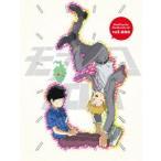 モブサイコ100 vol.006(初回仕様版)(Blu-ray Disc) / モブサイコ100 (Blu-ray)