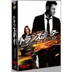 【DVD】【10%OFF】トランスポーター ザ・シリーズ ニューミッション コンプリート・ボックス/クリス・ヴァンス クリス・バンス