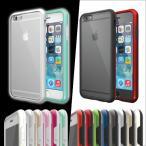 【OUTLET】 iPhone 6s 6 ケース クリアケース motomo 正規品 INO QUATTRO CASE アップルマーク イアフォン スマホケース  ハードケース ネコポス
