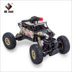 ラジコンカー 子供 簡単 プレゼント ミニ 消防車 RC mini Fire Engine リモコン付き オモチャ ホビー ラジコン ゆうパック