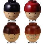 汁椀 茶碗 セット まんぷくじーじ ばーば 1680 ごはん 味噌汁