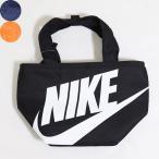 ナイキ(nike) ランチバッグ 保冷バッグ ロゴ入り ナイキバッグ 保冷 ランチバッグ