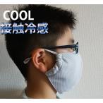 クールマスク 男女兼用 夏用 接触冷感 マスク 大人 キッズ 子供 メンズ レディース 夏用マスク マスク クール ウォータークールマスク 冷たいマスク