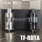 SMOK TF-RDTA アトマイザー TANK VAPE 電子タバコ