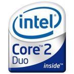 [中古品]インテル Intel Core 2 Duo T7250 2.0GHz 2MB L2 Cache 35W Dual Core CPU SLA49 BX80537T7250[メール便発送、送料無料、代引不可]