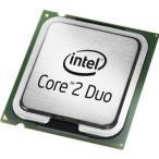 [中古品]インテル Intel Boxed Core 2 Duo E8400 3.00GHz BX80570E8400[メール便発送、送料無料、代引不可]