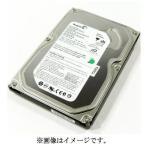 [新品バルク品]SEAGATE 3.5inch HDD 160GB?IDE(PATA) ST3160215ACE[メール便発送、送料無料、代引不可]