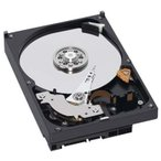 WESTERN DIGITAL SATA3/500GB/16MB HDD WD5000AAKX[送料無料(一部地域を除く)]