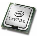 [中古バルク品]Intel / インテル Core2Duo E8500 Dual Core CPU 3.16GHz 6M SLBB4[メール便発送、送料無料、代引不可]