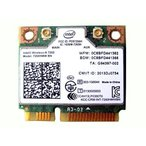 [未使用品]インテル 無線LANカード Intel Wireless-N 7260 7260HMW BN[メール便発送、送料無料、代引不可]