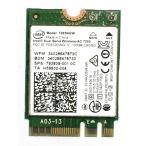 [未使用品]インテル 無線LANカード Intel Dual Band Wireless-AC 7265 7265NGW[メール便発送、送料無料、代引不可]