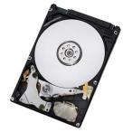 [中古品]日立 HITACHI ハードディスク HDD HTS543232A7A384 SATA/2.5インチ 320GB[メール便発送、送料無料、代引不可]