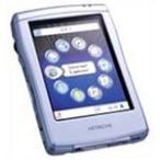 (�����)��Ω PDA NPD-20JWL 3.5�վ� WinCE.NET4.1 __