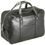 ボストンバッグ 日本製 豊岡製鞄 銀行 PALM B4F ビジ