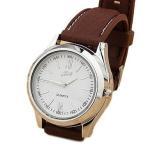 腕時計 時計 USB充電 高級デザイン 電熱式シガー 《Bタイプ》 充電式ライタークロック _