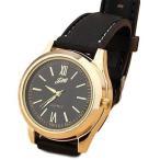腕時計 時計 USB充電 高級デザイン 電熱式シガー 《Cタイプ》 充電式ライタークロック _