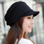 小顔効果抜群 紫外線防止 帽子 レデ