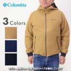 Columbia コロンビア PM5443[a6w]Whitestone Park Jacket ホワイトストーンパークジャケット ナイロンジャケット