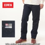 EDWIN エドウィン E503WF[a6w]503 WILD FIRE REGULAR STRAIGHT レギュラーストレート
